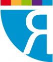 Logo_VKRM_Muenster_Fav_Icon