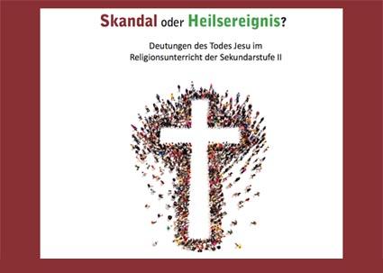 Herbsttagung in Osnabrück (neu): Deutungen des Todes Jesu