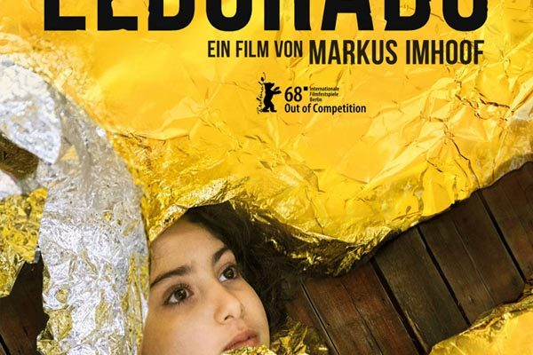 Film-Hinweis: Eldorado