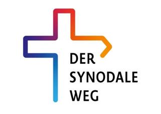 Religionslehrerverband beim Synodalen Weg